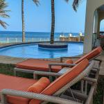 Premier Suite (Private Pool)